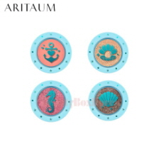 ARITAUM Mono Eyes 1.4g [Mermaid Collection],ARITAUM